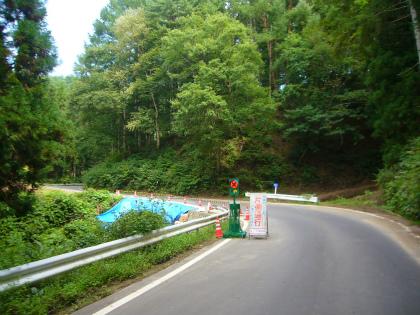 会吉隧道14