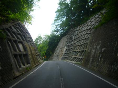 会吉隧道16