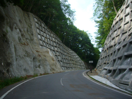 会吉隧道17