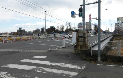 浅川橋02