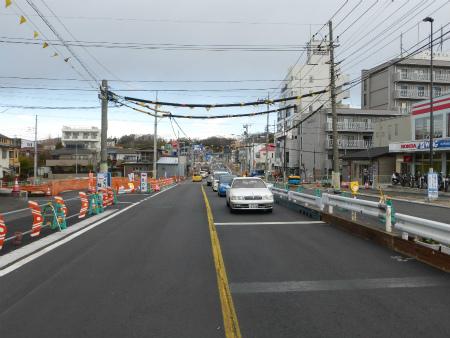 浅川橋06