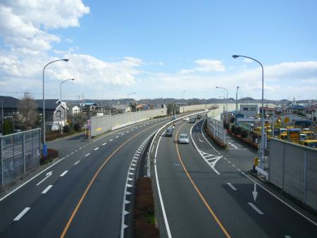 浅川橋07