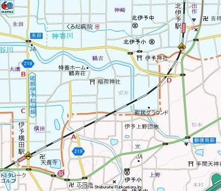 五郎駅02