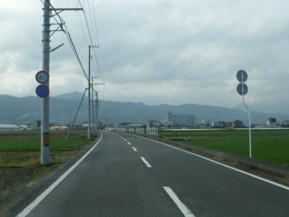 五郎駅05