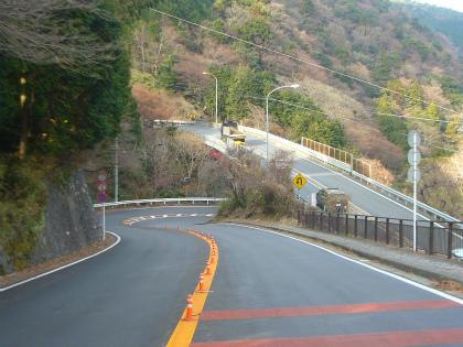 箱根新道09