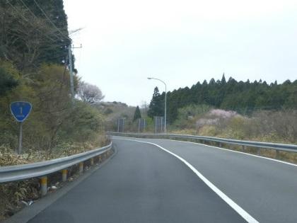 箱根新道12