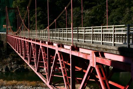 原田橋03