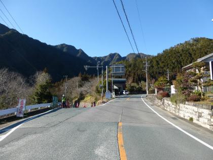 原田橋16