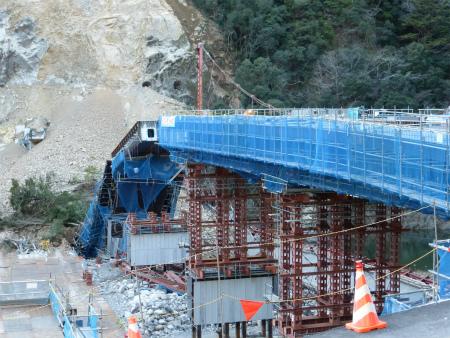 原田橋19