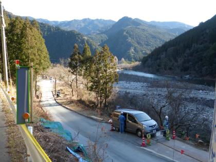 原田橋20