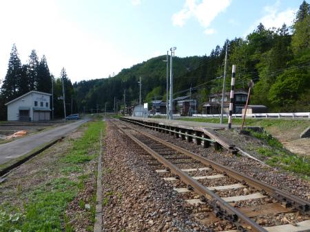 柿ノ木駅04