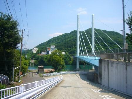 勝瀬橋05