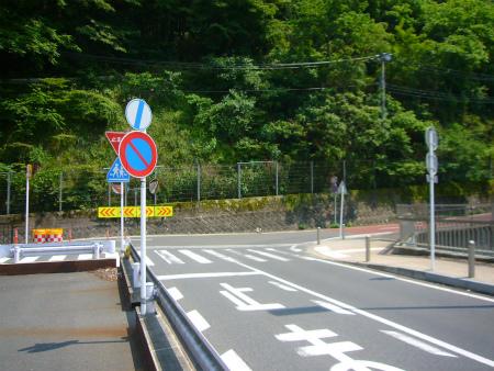 勝瀬橋06