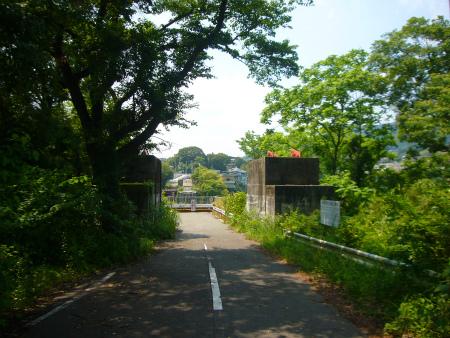 勝瀬橋08