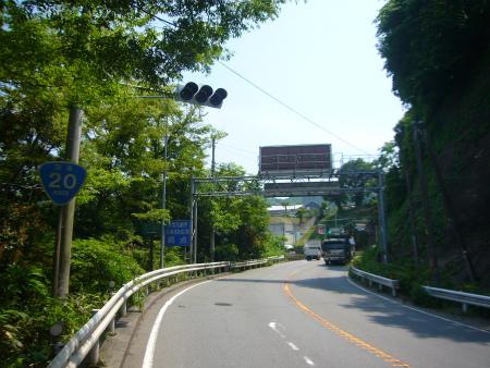 勝瀬橋11