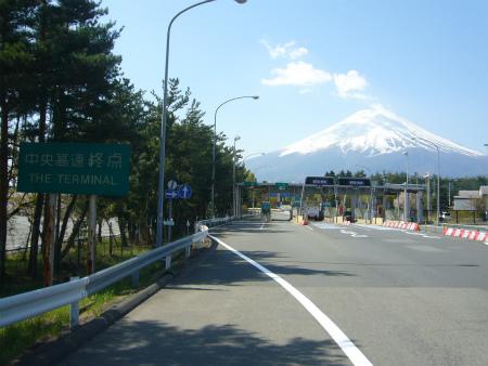 勝瀬橋13