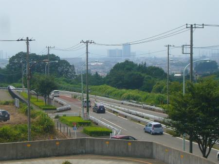 町田小山陸橋01