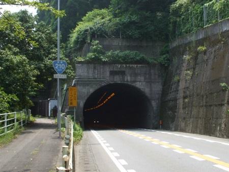 三隈橋03
