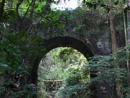三隈橋06