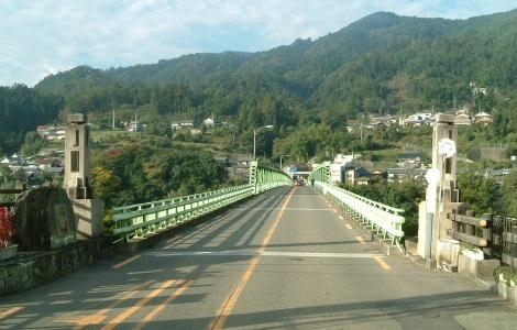 三好橋02