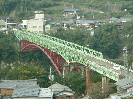 三好橋08