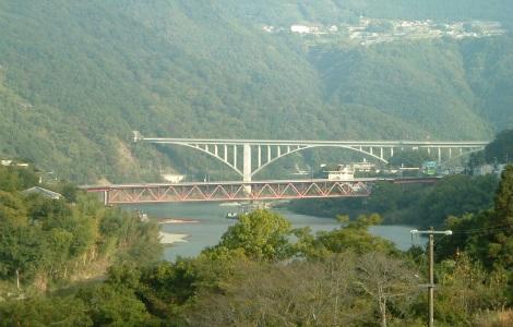 三好橋13