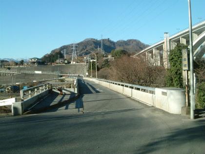 小倉橋02