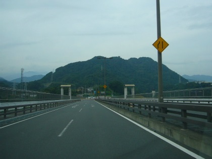 小倉橋03