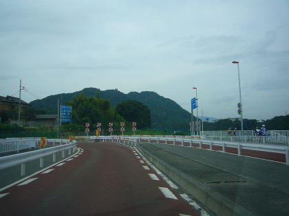 小倉橋04