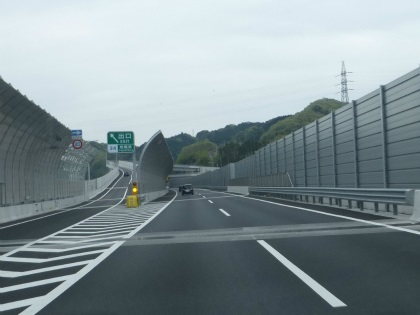 小倉橋10