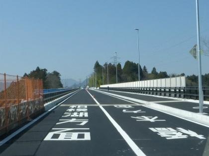 小倉橋11