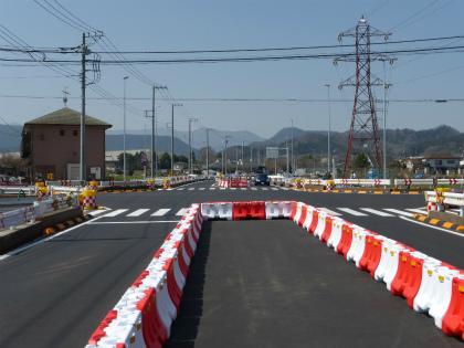 小倉橋13