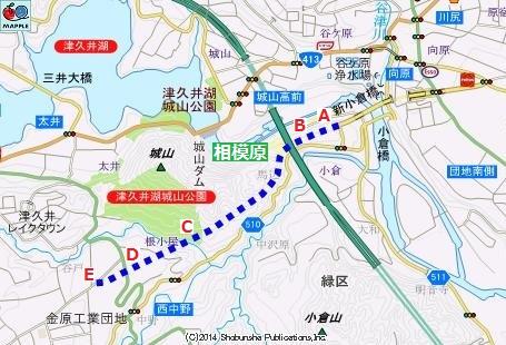小倉橋16