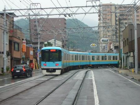 逢坂山トンネル03