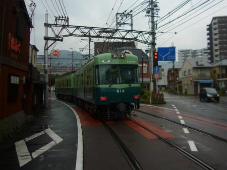 逢坂山トンネル05