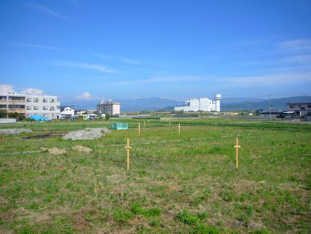 松山外環状道路07