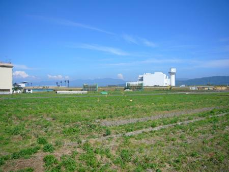 松山外環状道路15