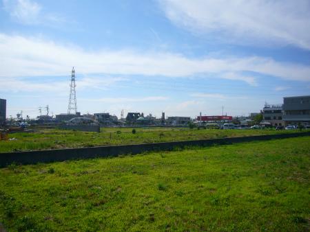 松山外環状道路17