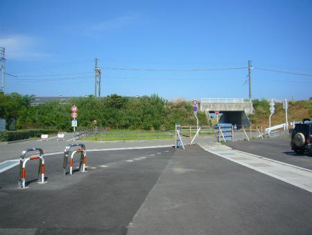 松山外環状道路24
