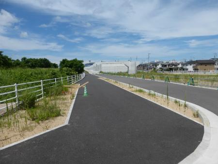 松山外環状道路29