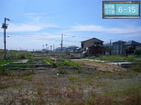 松山外環状道路32