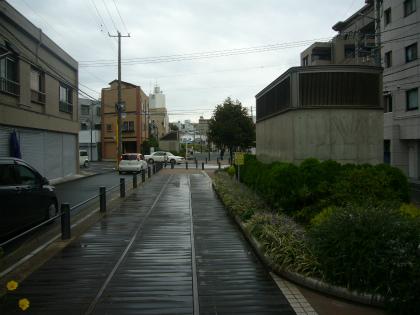 高島山トンネル06