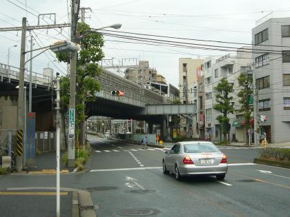 高島山トンネル08