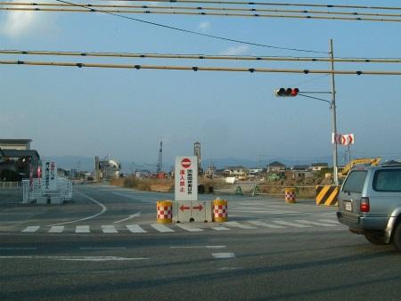 徳島南環状道路12