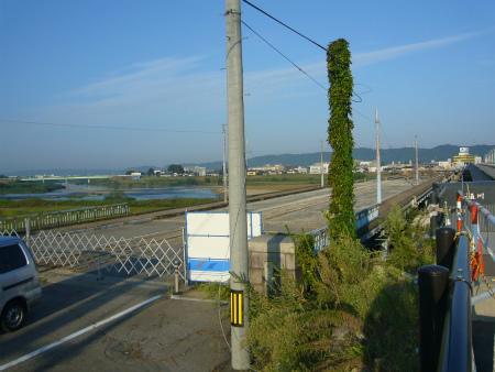 富山の路面電車02