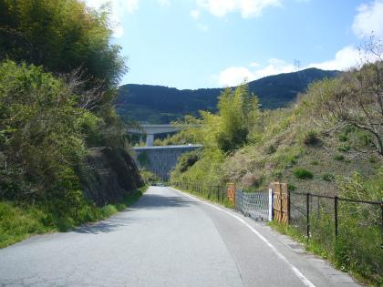 吉原隧道02