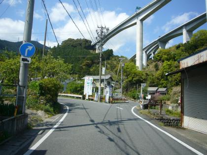 吉原隧道04