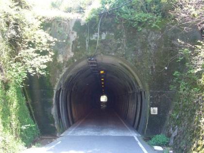 吉原隧道05