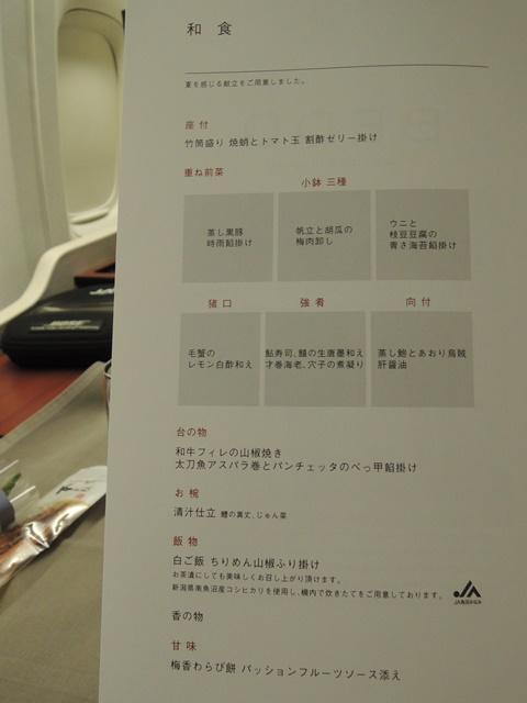 JAL28_2015012204112029b.jpg