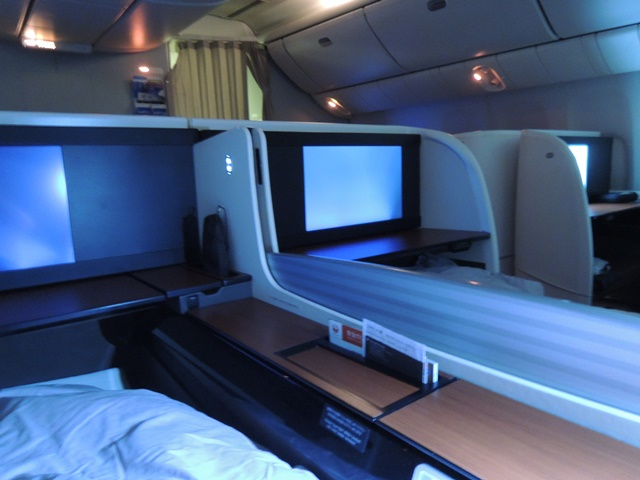 JAL51.jpg
